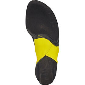Ocun Oxi S Climbing Shoes
